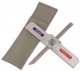 Измеритель глубины протектора КГШ 0-150 мм 67077-67
